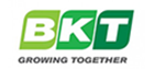 Balkrishna-Industries