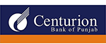 Centurion-Bank-of-Punjab