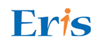 Eris-Life-sciences