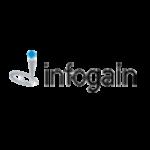 Infogain-150x63