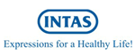 Intas-Pharmaceuticals-150x63