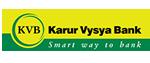 Karur_Vysya_BankLOGO
