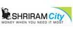 Shriram-City-Union-Finance