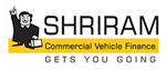 Shriram-Transport