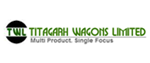 Titagarh-Wagons