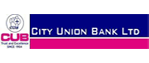 city-union-bank-2-150x61