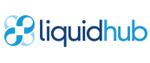 liquidhub-logo