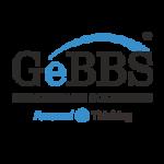 logo_156
